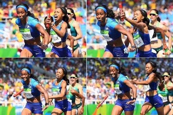 usa-drop-baton-womens-4x100m-relay-1471581562-800