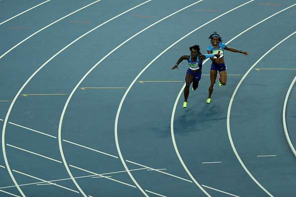 usa-womens-4x100m-relay-team-time-trial-qualify-final-1471579202-800