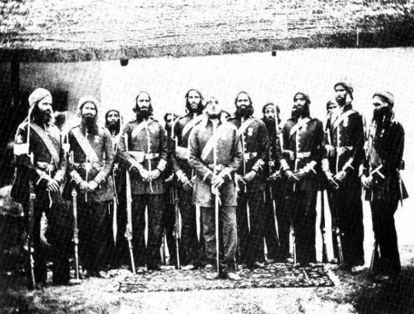 03-men_of_the_loodiaah_ludhiana_sikh_regiment_in_china_circa_1860