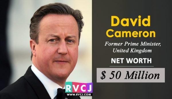 David Cameron copy