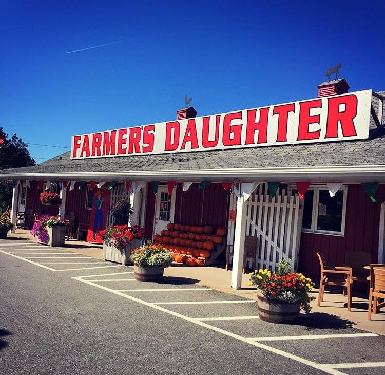 farmers-daughter1