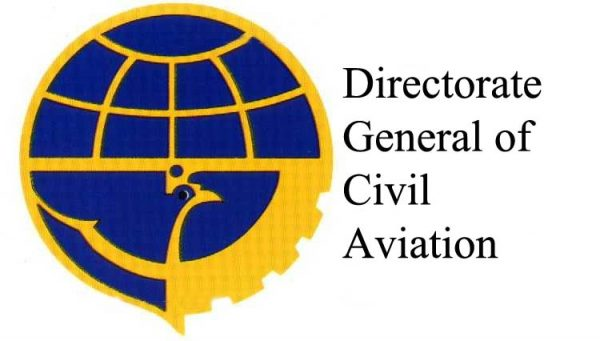 india-us-sign-agreement-to-improve-systems-at-dgca-1