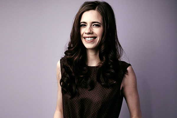 kalki-koechlin-featured