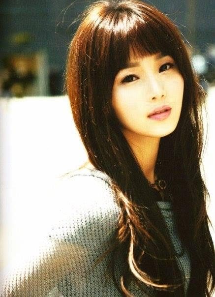 Images nam gyu ri dating