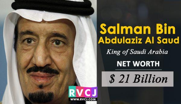 Salman Bin