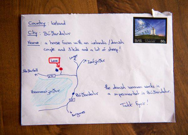 TOURIST-DRAWS-MAP-1 (1)