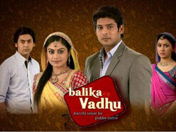 12 Longest Running Hindi Shows Of Indian Television - RVCJ Media