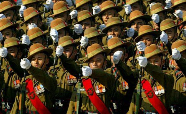 gorkha-regiment