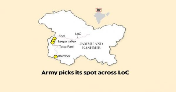 indian-army-picks-its-sport-for-surgical-strike