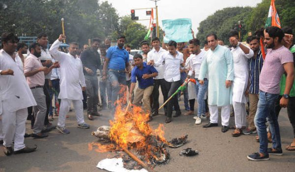 indian-citizen-angry-on-pakistan