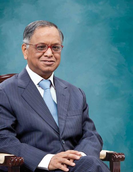 narayana-murthy