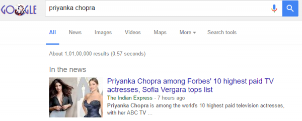 priyanka-chopra-forbes-hiehest-paid-tv-actress