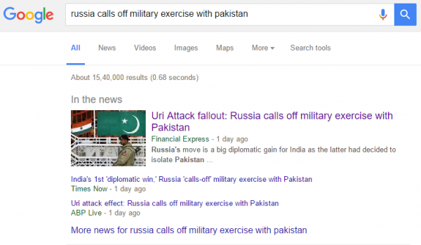 russia-calls-off-military-exercise-with-pakistan