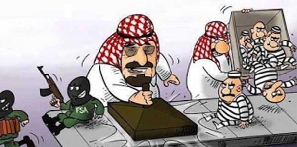 saudiarab-links-to-int-l-terrorism-funding-boko-haram15425_l