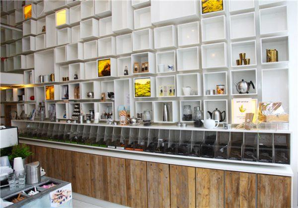 tea-bar-amsterdamp-shop13039c-0