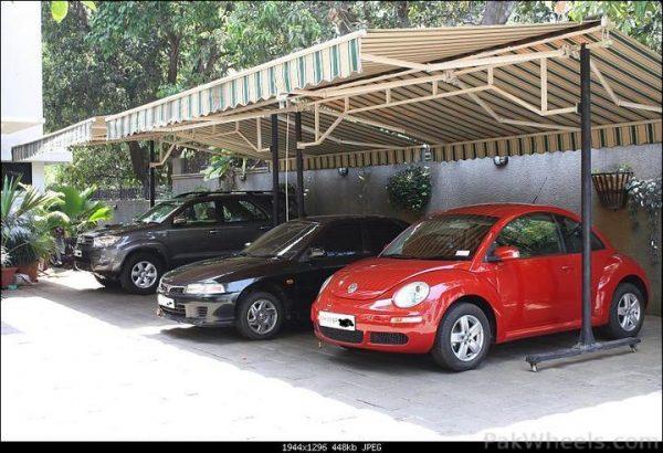 128410-kolhapur-city-businessman-sanjay-ghodawat-exotic-supercars-collection-india-kolhapur-064