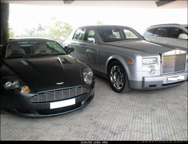 128411-kolhapur-city-businessman-sanjay-ghodawat-exotic-supercars-collection-india-photo0099-1