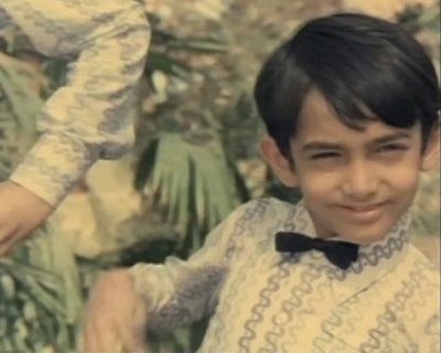 aamir-khan-childhood-pictures-5