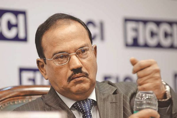 http://indilens.com/ajit-kumar-doval-appointed-national-security-advisor/