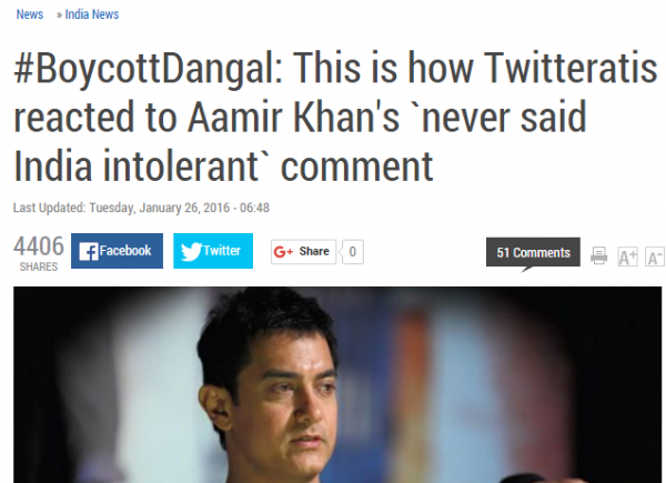 boycottdangal-twitter