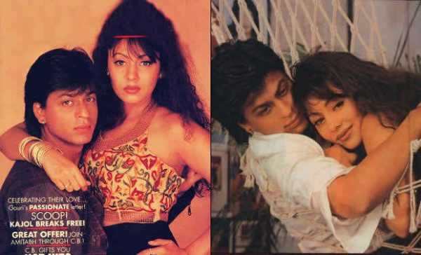 gauri-khan-first-boyfriend-love-story-dating-affairs-by-shiamak-davar-4