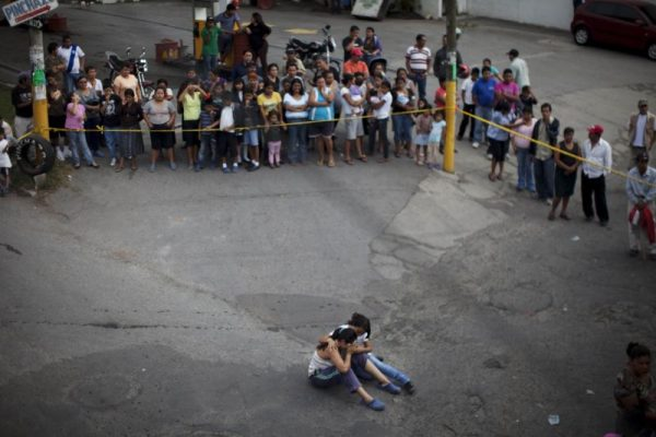 guatemala-crimes