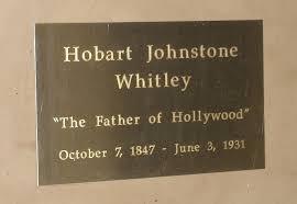 hobart-johnstone-whitley