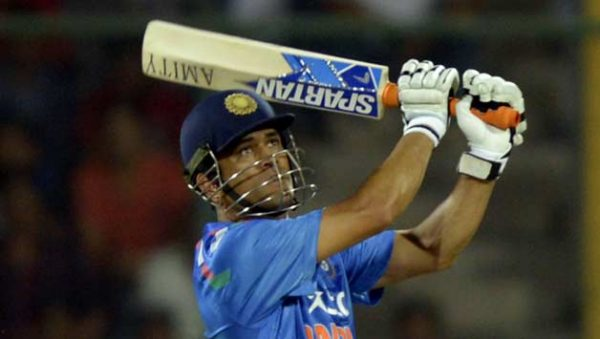 indian-players-ms-dhoni-plays-a-shot3