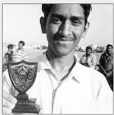 junior-cricket-in-bihar
