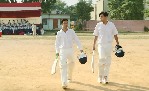 m-s-dhoni-the-untold-story-official-trailer-sushant-singh-rajput-neeraj-pandey-youtube