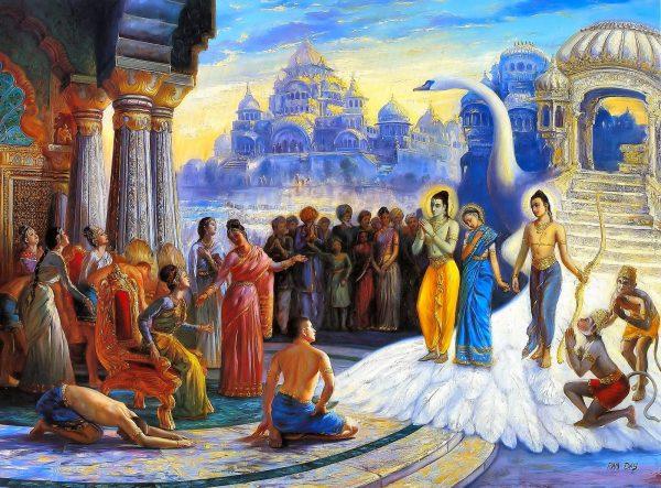 rama-returns-to-aybbbodhya