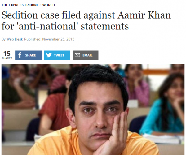 sedition-case-filed-against-aamir-khan-for-anti-national