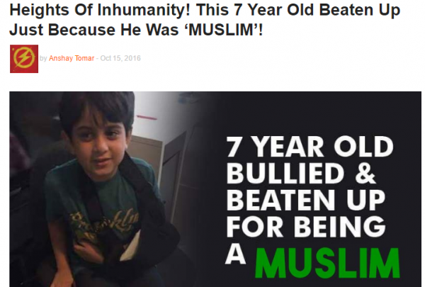 seven-year-old-boy-beaten-up-on-bus-because-he-was-muslim