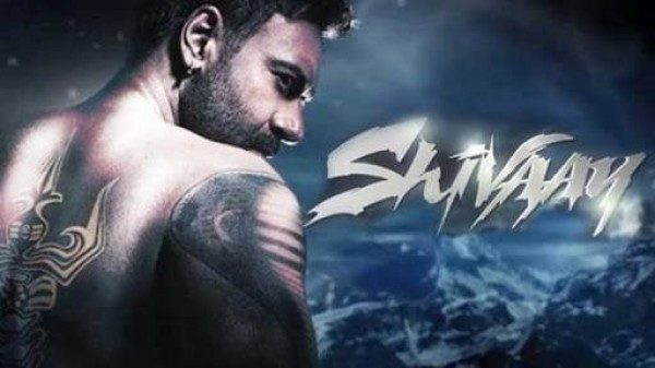 shivaay-review-1