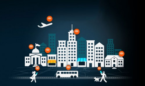 blog-wifi-hotspot-28th-august-2015-500x296