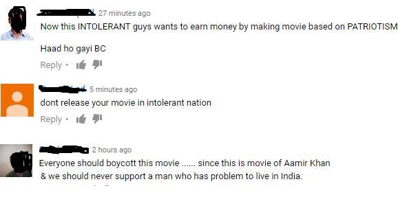 dangal-movie-bad-reviews-aamir-khan