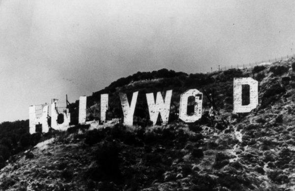 hollywood-destroyed-alien