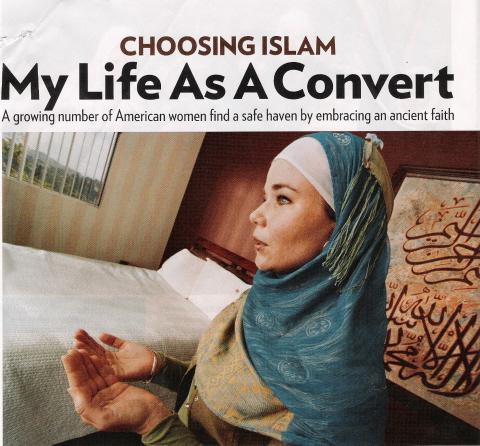 islam-conversion