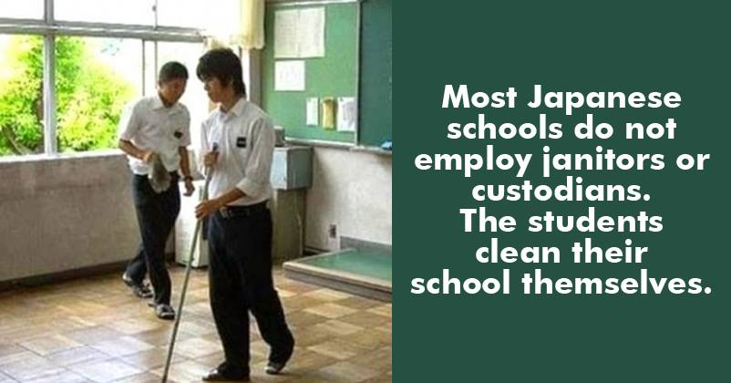 after knowing these 7 facts about japans education system youll wish you were born there rvcj media