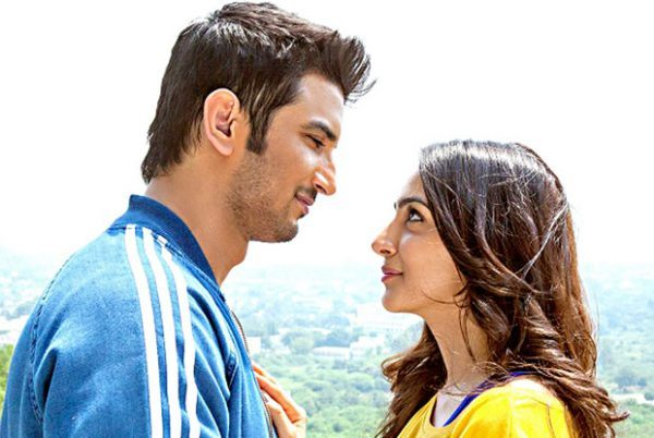 m-s-dhoni-the-untold-story-music-review-1-600x402
