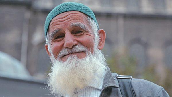 muslim-old-man