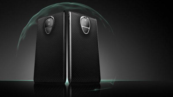 new-smartphone-solarin