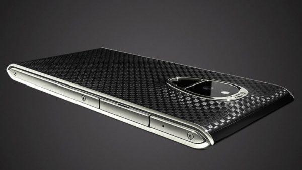 new-solarin-phone-1