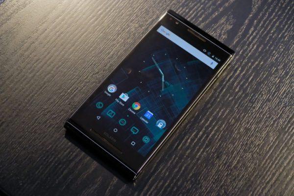 new-solarin-phone2