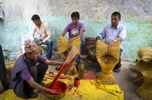 prisoner-making-craft