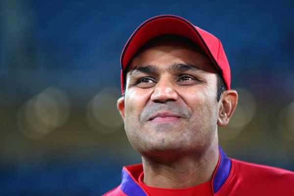 sehwag-getty-2