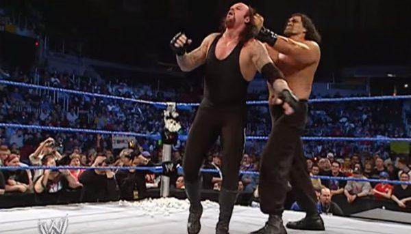 undertaker-vs-khali