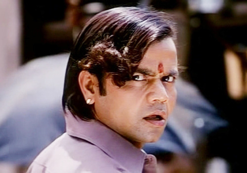 9 Hairstyle Blunders Of Bollywood Don T Follow These Else