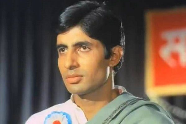 9 Hairstyle Blunders Of Bollywood! Don't Follow These Else ...