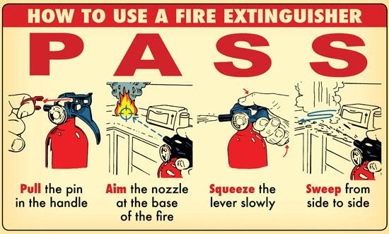 fire-ex-5
